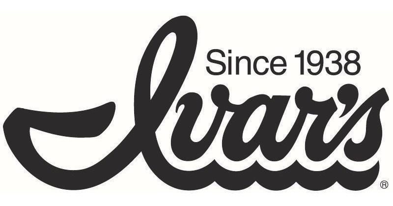 Ivar S Restaurants Logo