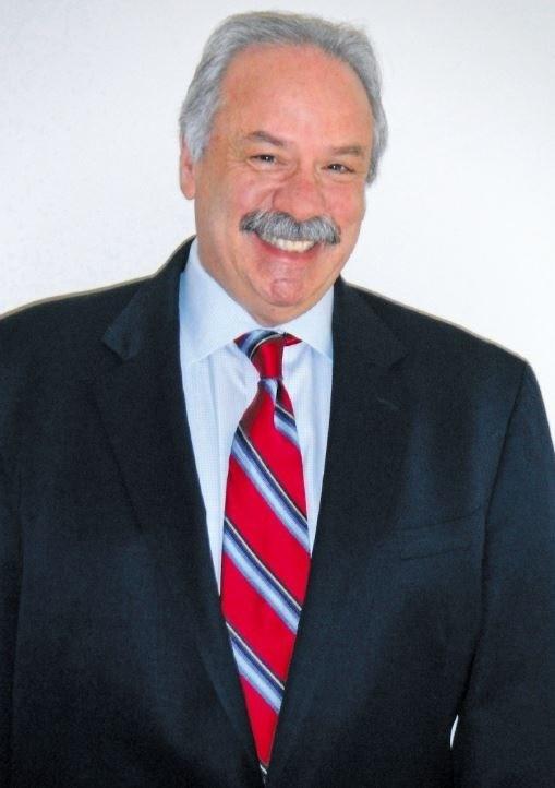 Rodger Alan Friedman