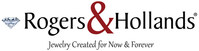 Rogers & Hollands Jewelers will open its newest store, its 82nd U.S. location, at Mid Rivers Mall in St. Peters, Missouri on April 28, 2017.