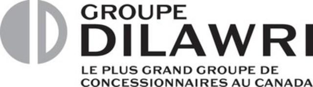Le Groupe Dilawri et Compagnies est le plus grand groupe automobile au Canada, avec 62 concessionnaires franchisés représentant 30 marques automobiles établies sur les provinces du QC, ON, SK, AB, et Colombie-Britannique. (Groupe CNW/Dilawri Group of Companies)