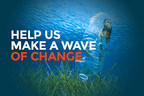 Simply180 to Premiere Acclaimed Documentary A Plastic Ocean at Gumbo Limbo Nature Center on Earth Day, April 22, 2017