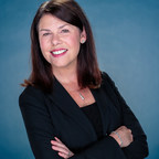 Blackbaud CTO Mary Beth Westmoreland Named One of the Top 50 Most Powerful Women in Technology