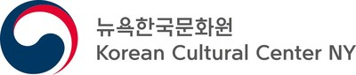 Korean Cultural Center New York and the Korean Film Council announces THE ACTOR IS PRESENT exhibition highlighting 200 representative Korean actors of today WeeklyReviewer