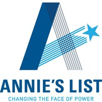 Annie's List: Changing the face of power.