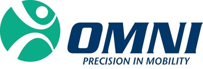 OMNIlife Science™, Inc. Reports Successful Completion Of First 100 OMNIBotics® Active Spacer Robotic-Assisted Total Knee Replacement Procedures