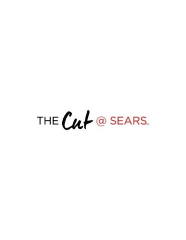 The Cut @ Sears (CNW Group/Sears Canada Inc.)