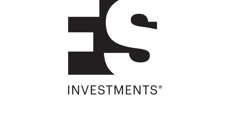 FS Investments and KKR Close Transaction, Creating Largest