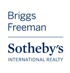 Briggs Freeman Sotheby's International Realty Lists Oak Hill Raceway