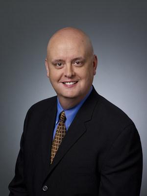 WestJet a nommé Craig Maccubbin au poste de vice-président directeur et chef de l'information (Groupe CNW/WestJet)