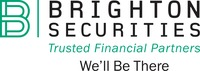 (PRNewsFoto/Brighton Securities)