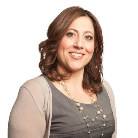 Maria Severino, Practice Area Leader, Tax Advisory, Collins Barrow Toronto LLP (CNW Group/Collins Barrow National Cooperative Incorporated)