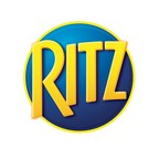 RITZ Crackers Puts A New Spin On A Classic