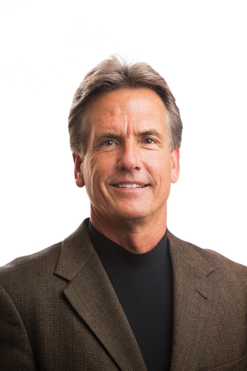 Fishbowl names Randy Jordan SVP Sales.