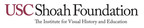 USC Shoah Foundation Announces First 10 activities for '100 Days to Inspire Respect' Initiative