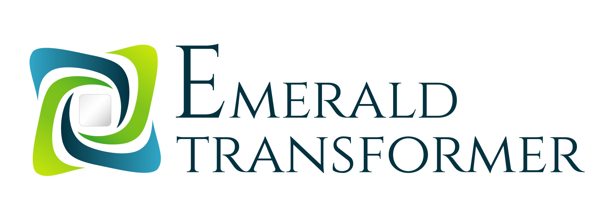 www.emeraldtransformer.com (PRNewsfoto/Emerald Transformer)