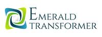 www.emeraldtransformer.com