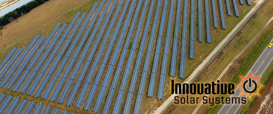 5.5GW's of SOLAR FARMS for SALE - Contact ISS CFO (MR Craig Sherman) at +1 828 767 1015 for prices, terms and project details.