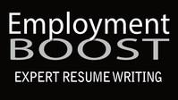 Employment BOOST