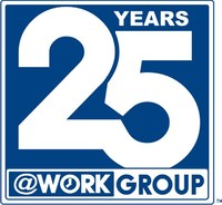 AtWork Group has become one of the leading staffing providers in the United States and a top franchise opportunity for those seeking to build their own staffing businesses.