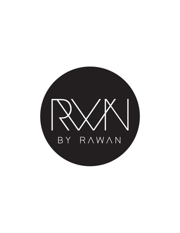(PRNewsfoto/RWN by Rawan)