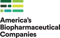 America's Biopharmaceutical Companies