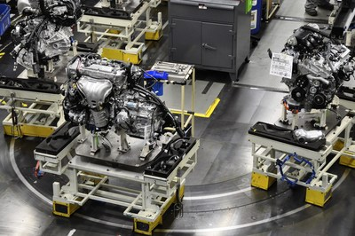 Toyota_Engine_sub_assembly_line_2_SH