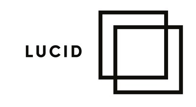 Lucid Secures an Impressive $60 Million in Financing
