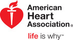 American Heart Association survey finds patients uncertain about how to best manage their cholesterol