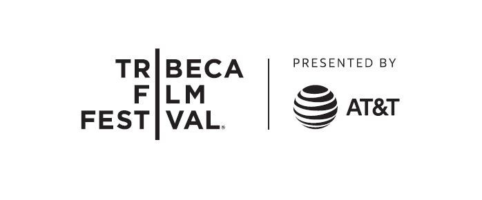 Tribeca Film Festival Presented by AT&T