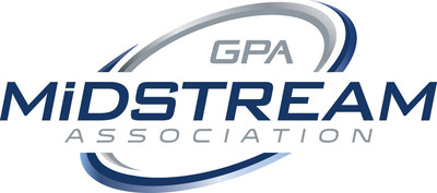 GPA Midstream, GPSA present service awards to dedicated volunteers