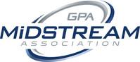 GPA Midstream Association logo (PRNewsfoto/GPA Midstream Association)