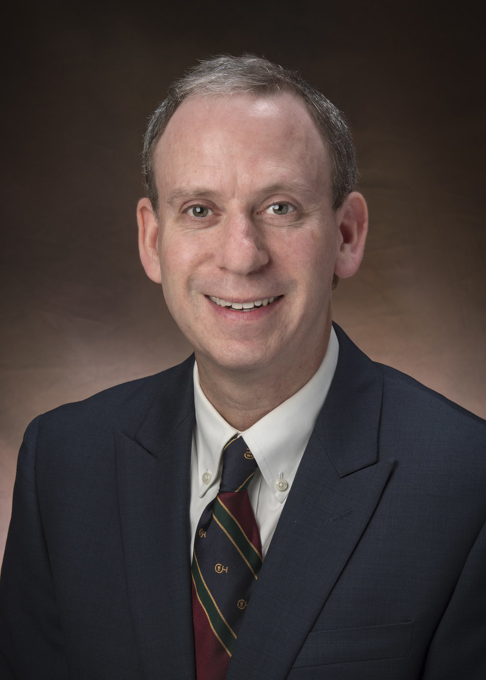 Gil Binenbaum, MD, MSCE, is an Attending Surgeon in the Division of Ophthalmology at Children's Hospital of Philadelphia