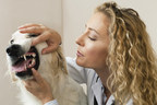 Solving Pets' Oral Health Needs