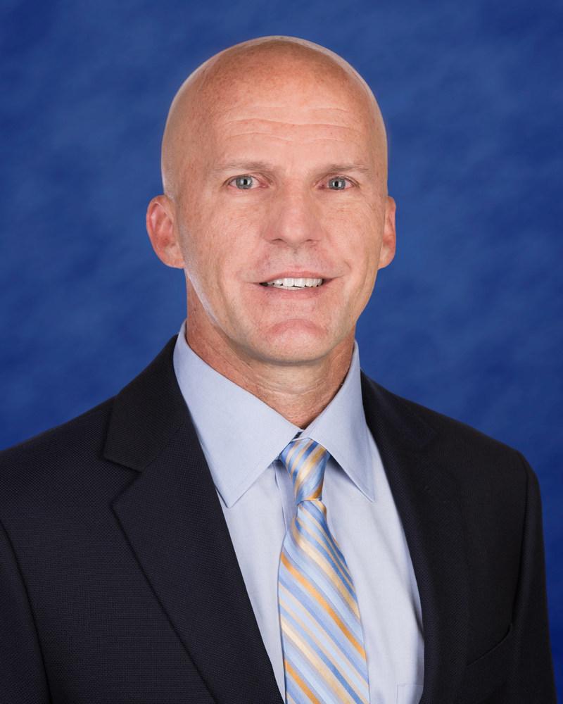 Scott Sivik, President, 'Ohana Health Plan, Inc.