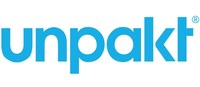 "Launched in 2012, Unpakt is a full service, online moving resource to conveniently compare prices, select a verified mover and effortlessly book a move. With Unpakt, customers experience full pricing transparency and complete control over their move while Unpakt commits to taking care of the rest. Unpakt's ""Hassle-Free Unpakt Satisfaction Guarantee™"" ensures no moving day surprises, no hidden fees, a price that doesn't change, and a team of licensed, reliable, and insured movers. It's that easy."