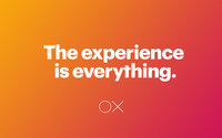 The Office of Experience (or OX) is an experience design firm in Chicago. OX recently worked with HIGH TIMES, the world's leading cannabis media, events, and information company, to launch a completely new HighTimes.com.