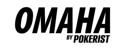 KamaGames (PRNewsfoto/KamaGames)