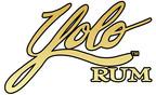 Yolo Rum no para de ganar y recibe medallas de oro y plata en la Competencia Internacional y Festival de Bebidas Espirituosas de San Diego 2017