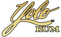 Yolo_Rum_Logo