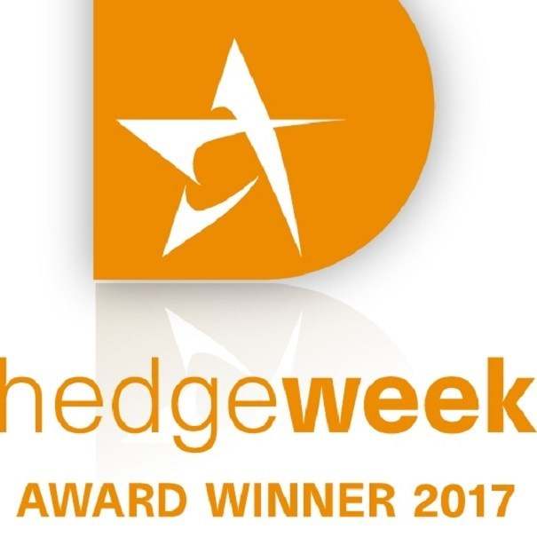 Viteos Awarded Best Global Shadow Accounting Firm 2017 Hedgeweek Global Awards