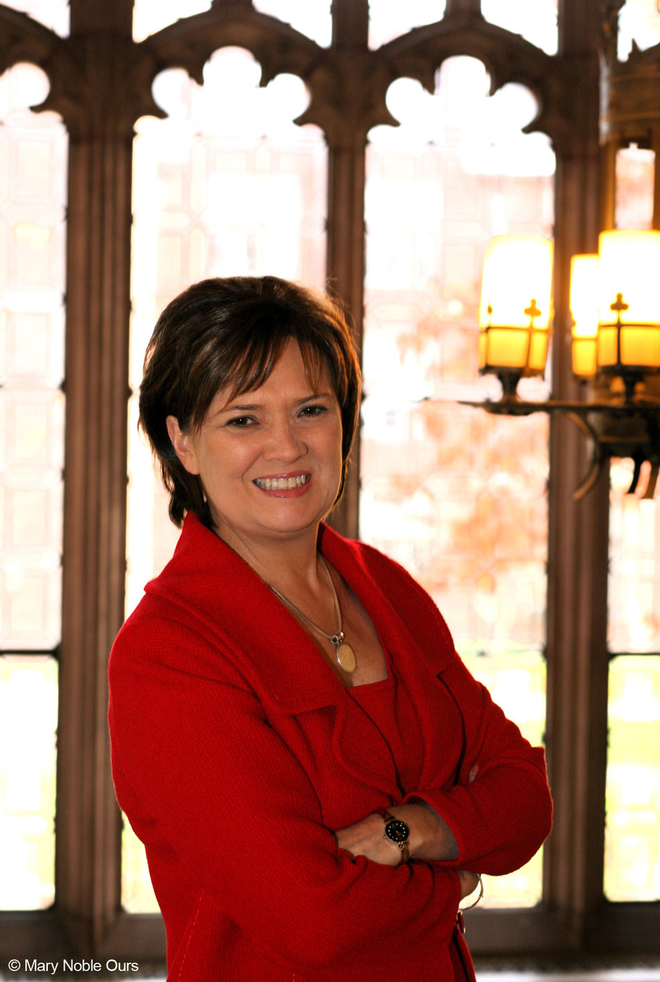 Dr. Lynn Pasquerella, President of the Association of American Colleges & Universities, is named to Newman's Own Advisory Board.