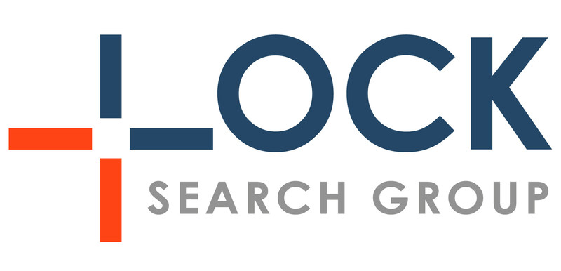 Lock Search Group (CNW Group/Lock Search Group)