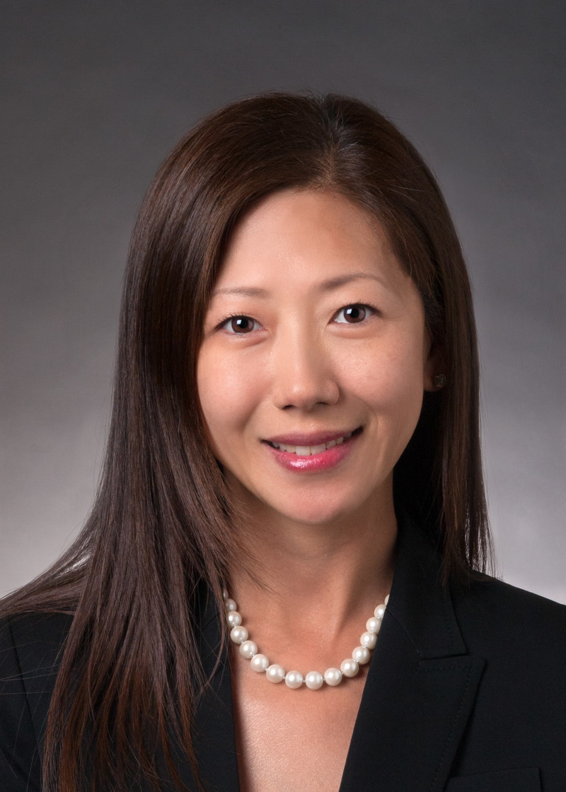 Cleo Chang, Head of AC Alternatives