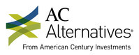 AC Alternatives Logo