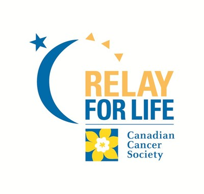 Relay For Life (CNW Group/Women In Insurance Cancer Crusade)