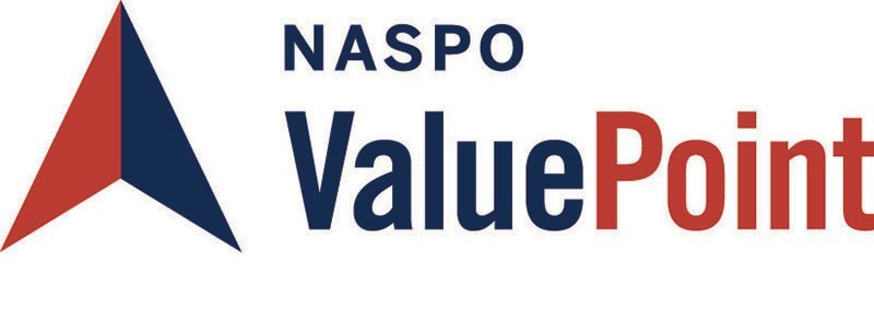 NASPO ValuePoint (PRNewsfoto/NASPO ValuePoint)