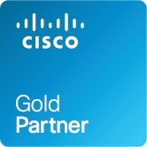 Secure Data Technologies, Inc. - Cisco Gold Partner