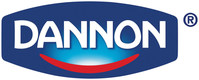 (PRNewsfoto/The Dannon Company, Inc.)