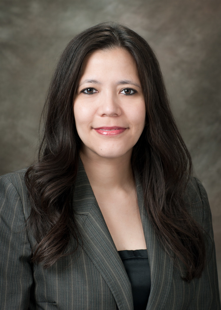 Cathay Bank Announces the Appointment of Ms. Jasmyne Shoemaker as Vice President, Relationship Manager, Nevada Commercial Real Estate Lending Group