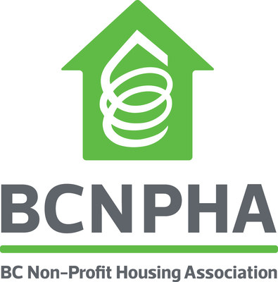 BC Non-Profit Housing Association: Report Highlights Severe Crisis with 30% Increase in Homelessness in Metro Vancouver Region (CNW Group/BC Non-Profit Housing Association)